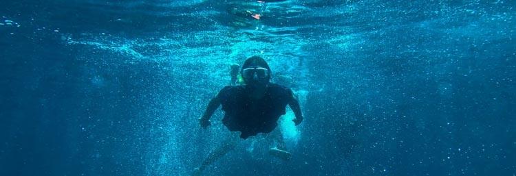 Sukeldumiskellad